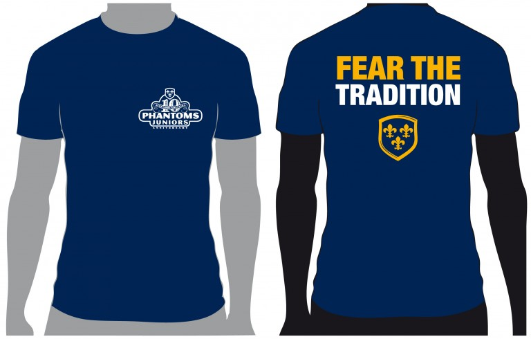 10Years_FearTradition_T-SHIRT_presi