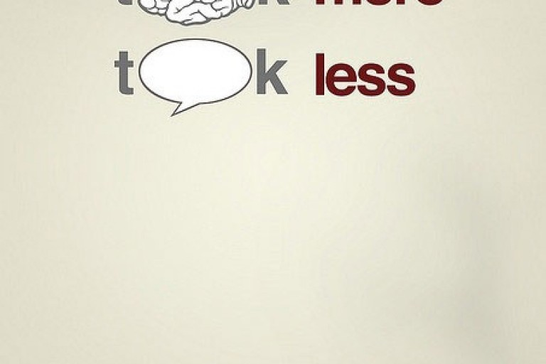 funny-poster-think-more-talk-less