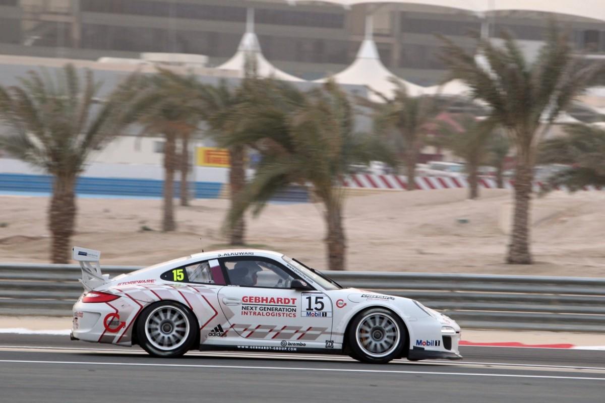 0028_Porsche_BAH