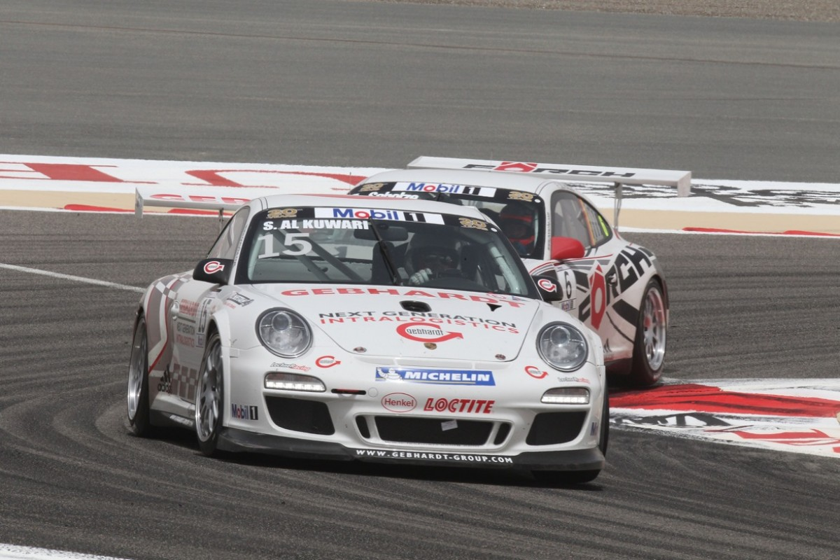 0091_Porsche_BAH