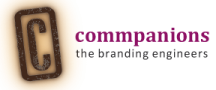 Commpanions Werbeagentur - Creating Value through Successful Communication